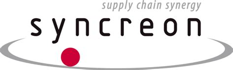 syncreon: About syncreon