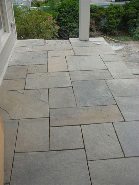 linoleum flooring outside outdoor patio vinyl flooring 4 tips for outdoor kitchens on vinyl decks patios outdoor