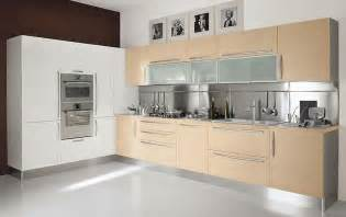 furniture for kitchen china foshan kitchen cabinet manufacturer melamine kitchen cabinet melamine kitc