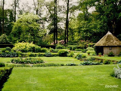 wiersse tuinen foto s tuinen van de wiersse vorden vakantiefoto s zoover