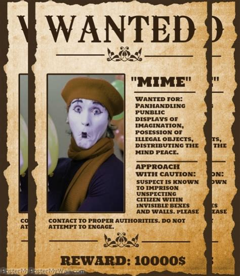 wanted poster designs  psd vector eps ai