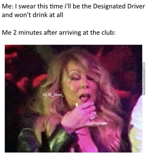 Mariah Carey Memes - mariah carey memes best collection of funny mariah carey pictures