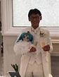 [新聞] 娶初音1個月超幸福 日痴情男燦笑:她要 - ACG板 - Disp BBS
