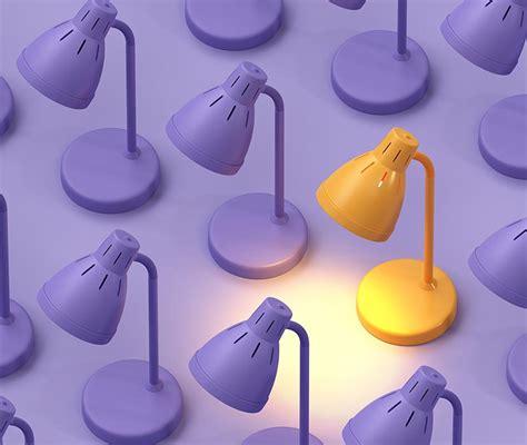 Может ли навредить здоровью излучение от лампы для маникюра? . Журнал Harper's Bazaar