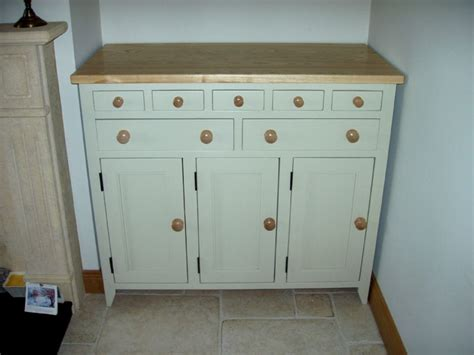 refurbished kitchen cabinets book of bathroom furniture newry in india by 1816