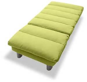 schlafsessel design schlafsessel neue farben sofaonline24 de