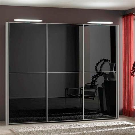 Glass Wardrobe by Pin By Sandeep Veer On Wardrobes Master Bedroom In 2019