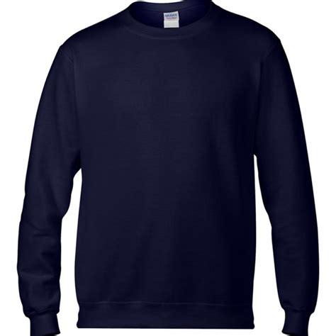 horizon t shirt 88000 gildan crewneck sweatshirt myshirt my