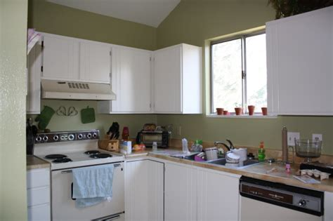 Interior Design Of Kitchen In Low Budget