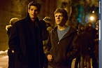 The Social Network Wallpapers | Movie Wallpapers