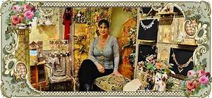 About Us - Michal Negrin