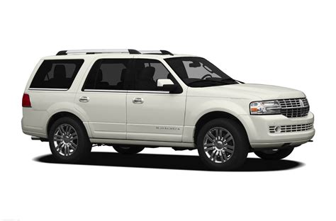 lincoln navigator 2011 2011 lincoln navigator price photos reviews features