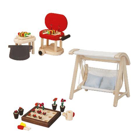 diy dolls house furniture plans wooden  dinner table