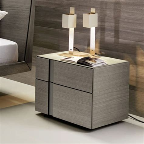 cool bedside table ideas   room