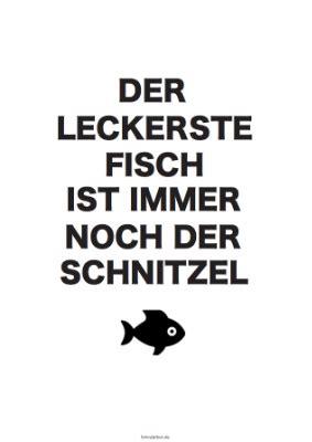 text der leckerste fisch vorlage muster zum ausdrucken
