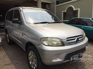 Jual Mobil Daihatsu Taruna 2002 Cl 1 5 Di Dki Jakarta