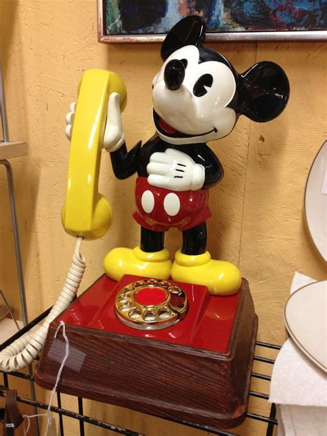 mickey mouse phone 90 best ideas about antique mickey mouse on