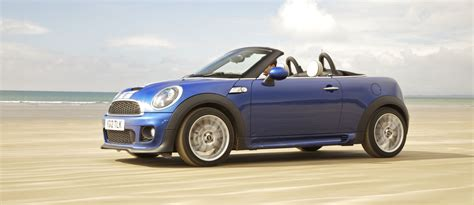 The Uk's Cheapest Convertible Sports Cars