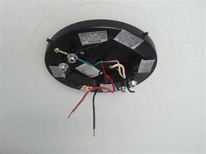 Ceiling fan wiring red black white free engine