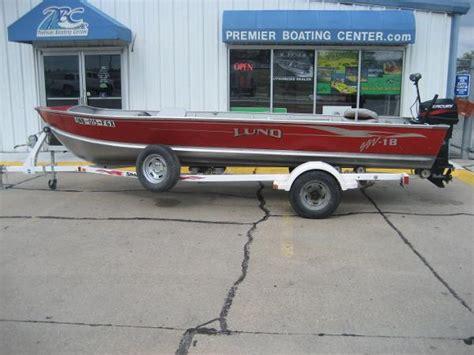 Lund Boats In Nebraska lund boats for sale in nebraska