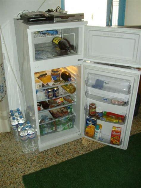 Großer Kühlschrank Mit Gefrierfach by Gro 223 Er K 252 Hlschrank Mit Gro 223 Em Gefrierfach Hotel