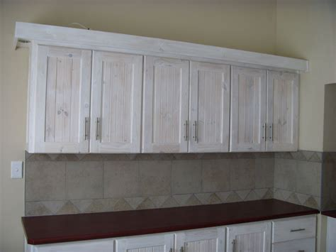 beach house kitchen cabinets beach house t g kitchen cabinets by art lumberjocks