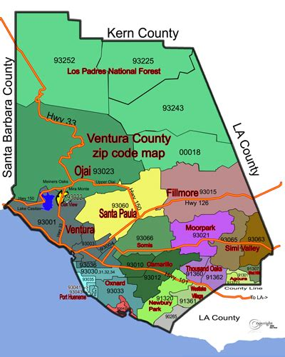 California Map Ventura County. Affordable Engagement Wedding Rings. Maple Wood Rings. Matching Wedding Rings. Quirky Wedding Wedding Rings. Champagne Glass Wedding Rings. York Duchess Engagement Rings. 20th Anniversary Wedding Rings. Round Shape Engagement Engagement Rings