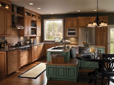 images for kitchen islands 13 best kitchen islands with attached tables images on 4621