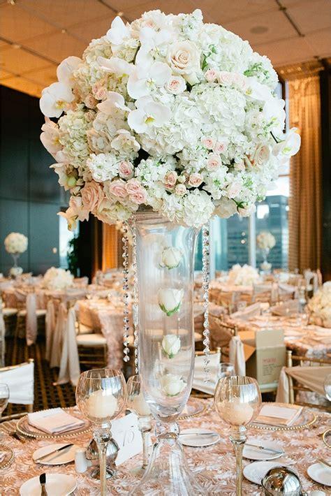 blush ivory gold wedding   petroleum club