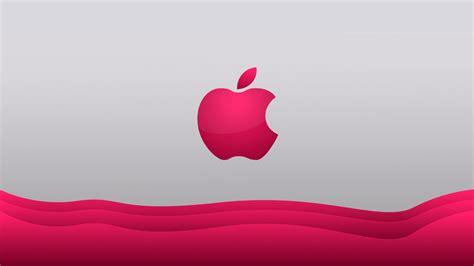 45+ Pink Wallpapers HD download free | PixelsTalk.Net