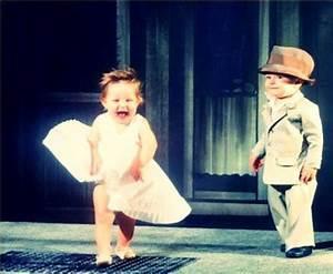 children, cute, kids, love, lovers - image #298619 on ...