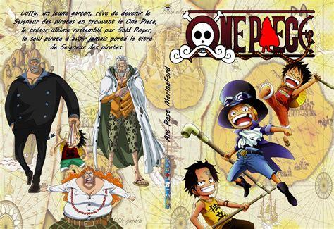 monkey  garp  piece zerochan anime image board