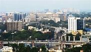 Chennai - Wikiquote