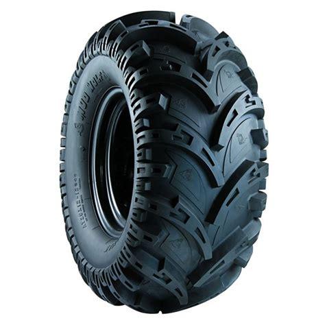 mudding tires carlisle mud wolf off road tire tiresusa com