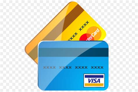 Credit Card Clipart Credit Card Debit Card Computer Icons Credit Card