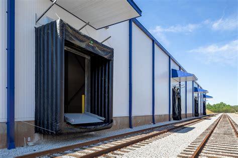 united states cold storage mcdonough ga primus builders