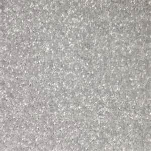 Warm Grey Carpet allfloors allfloors clyde 977 silver grey 100