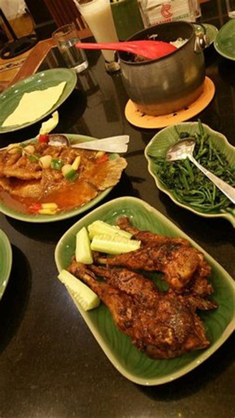 largejpg picture  ikan bakar cianjur