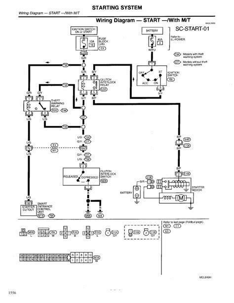1994 Buick Lesabre 3.8L FI OHV 6cyl | Repair Guides