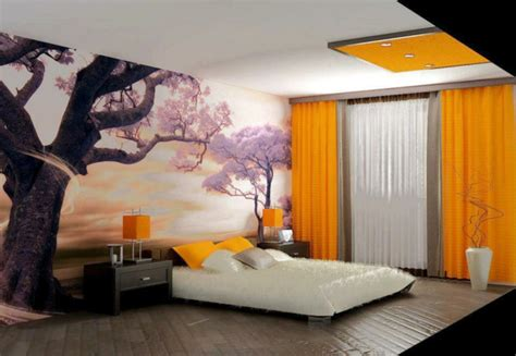 chambre bouddha la décoration asiatique vous aide à plonger dans un