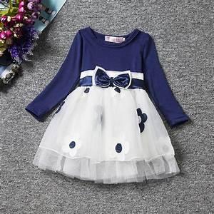 Aliexpress.com : Buy Winter Fancy Infant Girls Baby ...