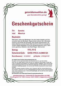 Text Gutschein Essen : gutscheine gutschein bestellen ~ Markanthonyermac.com Haus und Dekorationen