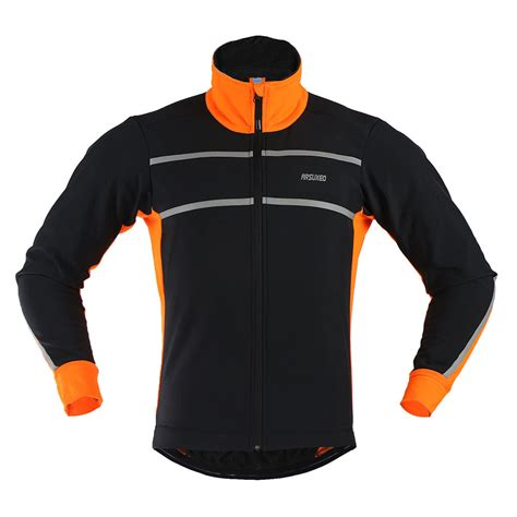 waterproof winter cycling jacket brand men 39 s winter cycling jackets waterproof windproof