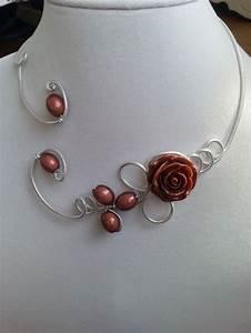 86 best parure de mariage bijoux de mariage images on With collier de mariage