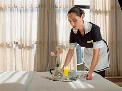 berufsbild hotelfachfrau hotelfachmann staffbook blog