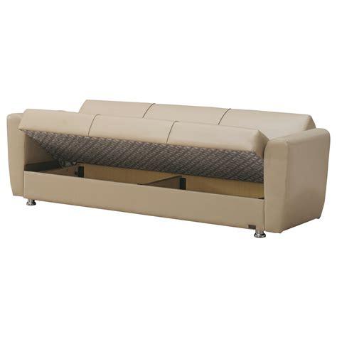 sofa sleeper mattress store yonkers sofa bed furniture store toronto