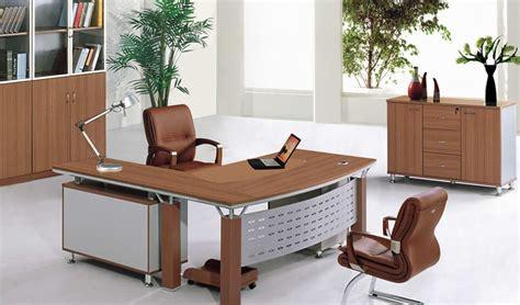 muebles de oficina melamina en lima oficinas de melamine