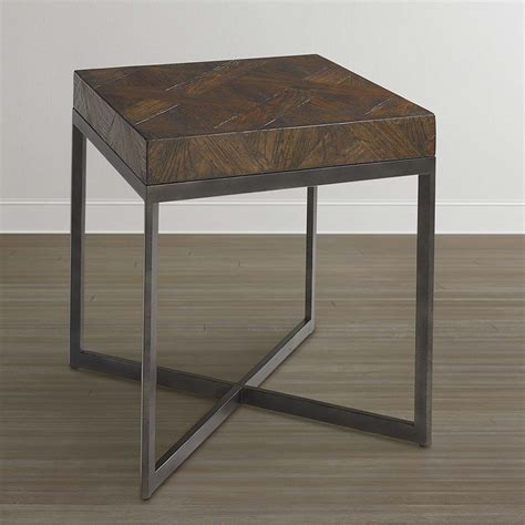 Hand Pieced Parquet Square End Table. Ikea Kitchen Cabinet Styles. Materials For Kitchen Cabinets. Kitchen Cabinet Refacing Prices. Acrylic Kitchen Cabinets. Lowes Kitchen Cabinets Pictures. Pinterest Cabinets Kitchen. Kitchen Cabinets Fairfield Ct. San Francisco Kitchen Cabinets