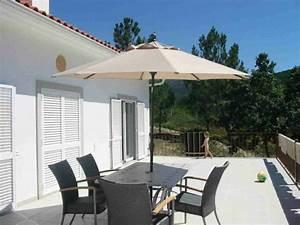 Sonnenschirm Kleiner Balkon : 10 n tzliche balkon ideen bereiten sie sich aufs sch ne ~ Michelbontemps.com Haus und Dekorationen