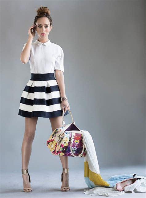 best 25 striped skirts ideas on striped skirt black white hair and best 25 striped skirt ideas on